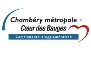 5022_624_Logo-provisoire-chy met coeur bauges