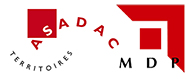 ASADAC / MDP