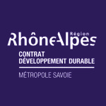 Espace Métropole Savoie
