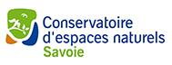 Conservatoire d'espaces naturels de la Savoie