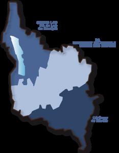 Carte métropole savoie 20172