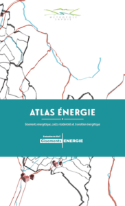 Couv_Atlas