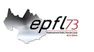 EPFL de la Savoie
