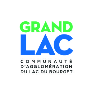GRAND_LAC_logo-VertBleu-CMJN-HD