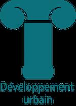 Pilier_DéveloppementUrbain