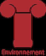 Pilier_Environnement