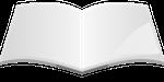livre-ouvert-clipart-images-illustrations-gratuites-libres-de-droits