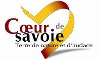 logo-coeur-de-savoie