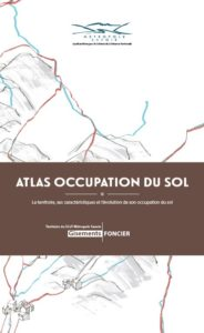 atlas occupation sol
