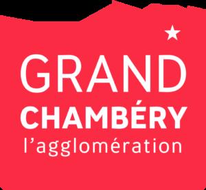 Logo_Grand_Chambéry