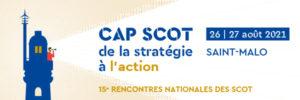 Travailler avec : la Fédération nationale des Scot